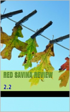 Red-Savina-Review-2.2-644x1024