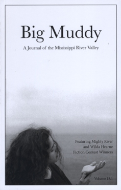 big-muddy